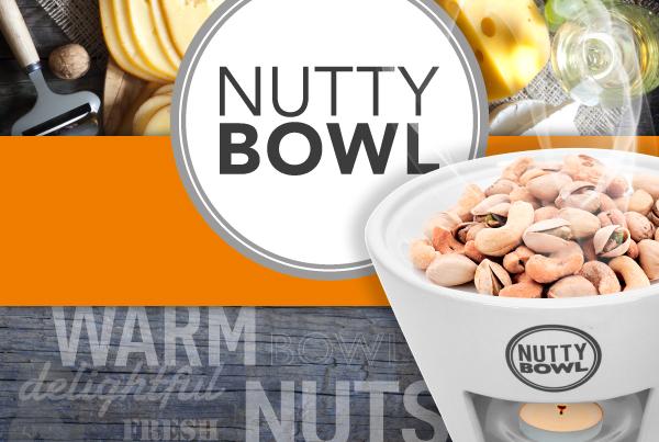 verpakking nuttybowl