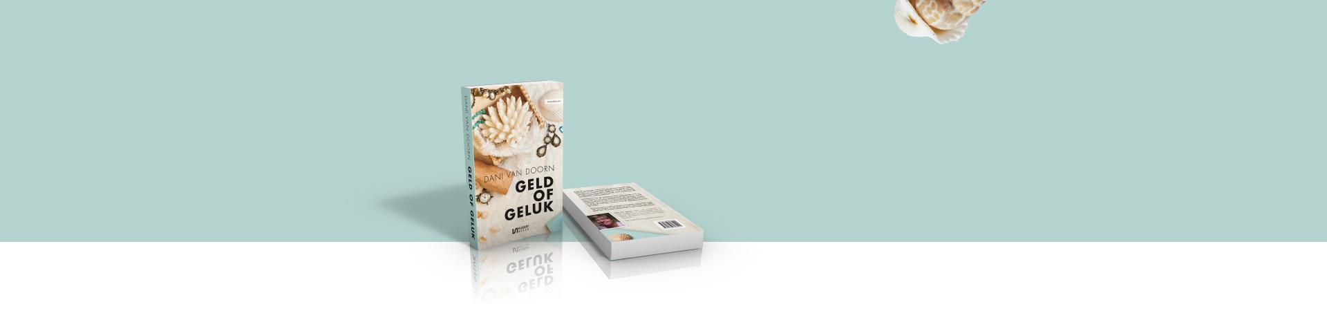 slider Artgen ontwerp boekomslag