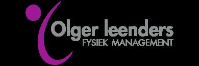 Olger Leenders
